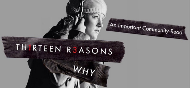 13 reasons why4
